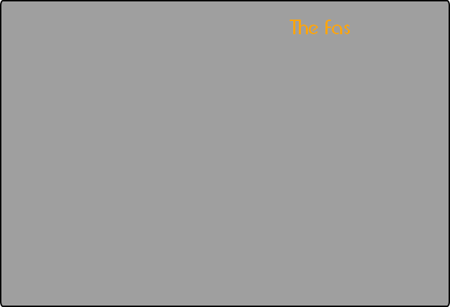 The Fas